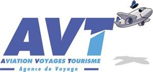 AVT Shop